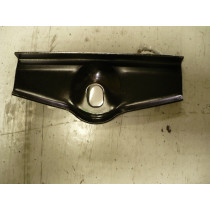 GM Models 1962-1981 Battery Tray Clamp