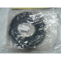 Chevelle 70-72 Boot Lid Weatherstrip Seal