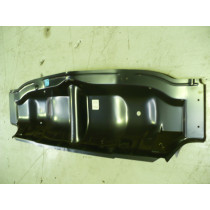 Impala 65-70 Seat Floor Panel Rear