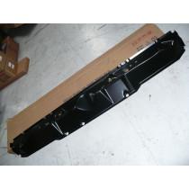 Impala 66-70 Trunk Tail Panel Brace
