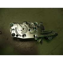 Chevelle 66-67 Door Latch Assembly R/H