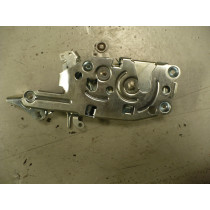 Chevelle 68 Door Latch Assembly L/H