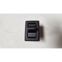 Porsche 911 1974-1989 Power Window Switch