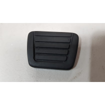 Datsun 1600 Brake / Clutch Pedal Rubber
