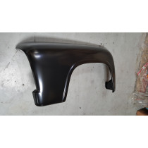 F100 1953-1956 Left Hand Front Guard