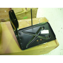 Ford F100 54-55 Battery Tray