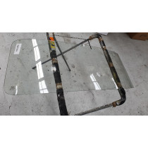 Ford F100 Pickup 1953-1955 Front Windscreen