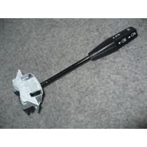 Ford Escort MK2 Signal Indicator / Horn / High Beam Switch