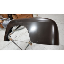 Ford F100 1948-1950 Rear Fender / Guard Left Hand
