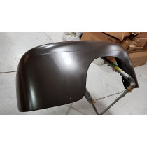Ford F100 1948-1950 Rear Fender / Guard Right Hand