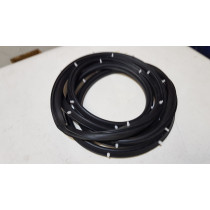 Holden HQ-WB Front Door Rubber