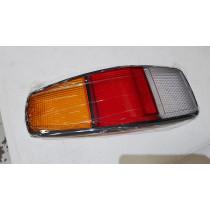 Holden WB Ute / Van Tail Light Lens