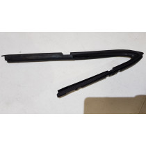 Holden FJ Right Hand Front Quarter Vent Window Seal