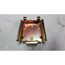 Mazda RX2 / RX4 / RX7 Overflow Bottle Metal Bracket