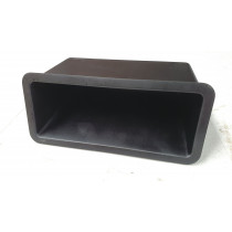 Holden Commodore VB-VK High Rise Console Sunglass Holder