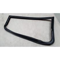 Toyota Landcruiser BJ40-FJ45 Left Hand Vent Window Rubber / Seal