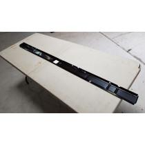 Chevrolet 1955-1957 Left Hand Inner Sill / Rocker Panel