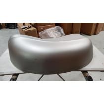 Chevrolet 1955-1957 Left Hand Inner Wheelhouse Tubbed