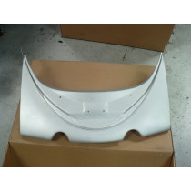 VW Volkswagen Beetle 60-66 Tail Panel (Weld Through Primer)