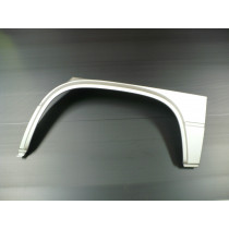 VW Volkswagen T3 79-92 Outer Rear Wheel Arch LH