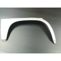 VW Volkswagen T3 79-92 Outer Rear Wheel Arch RH